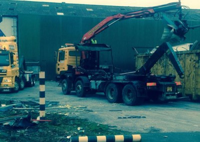 Site Clearance2 1200