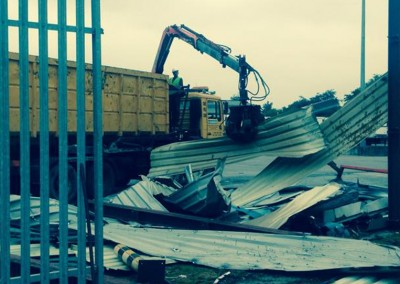 Site Clearance3 1200
