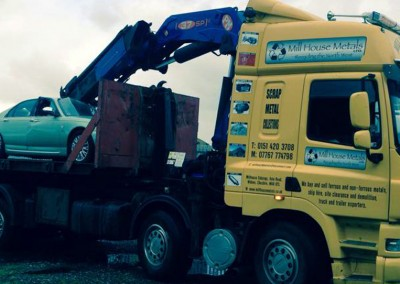 Vehicle Recycling1 1200